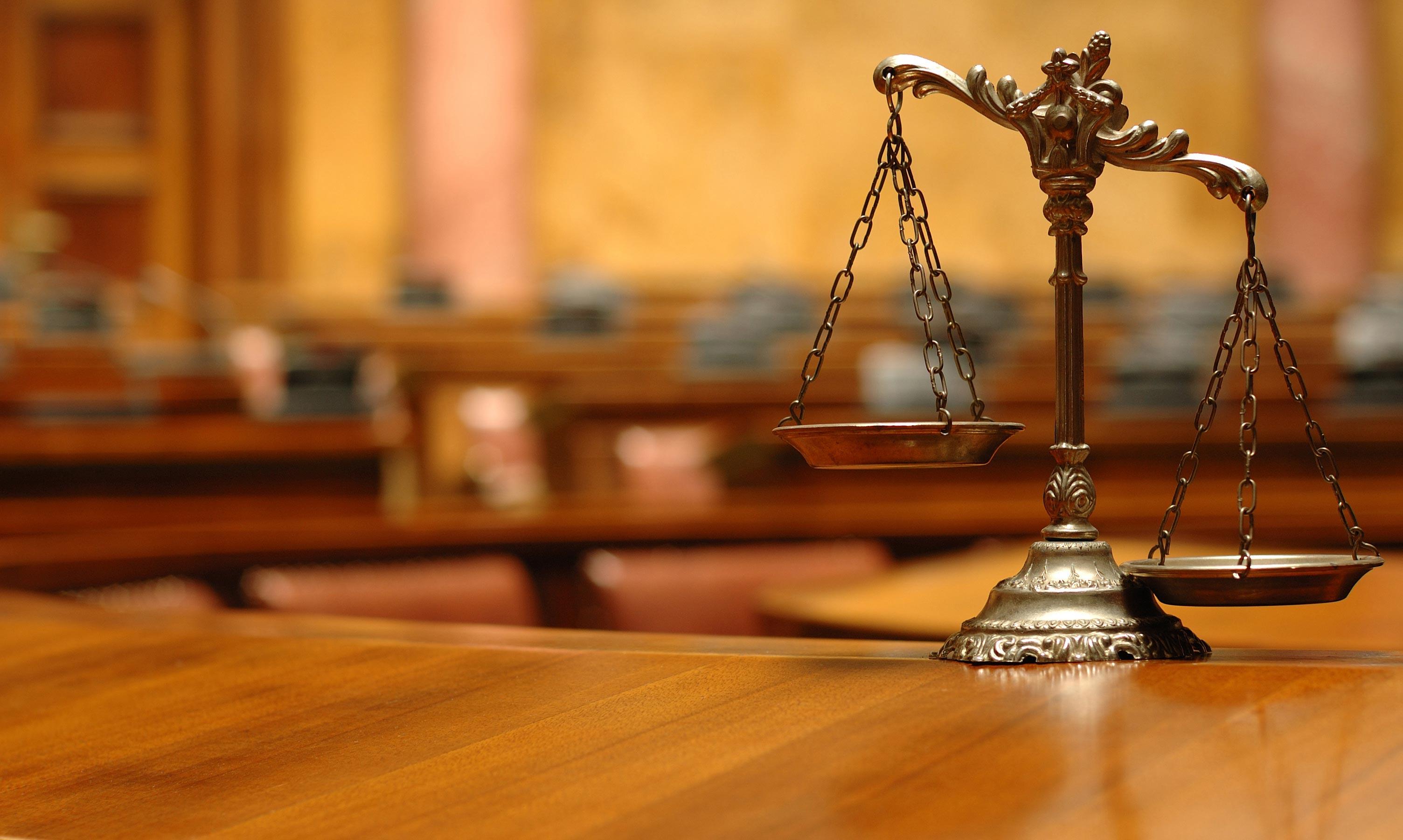 وکیل متخصص کرمان - مشاوره حقوقی کرمان - وکیل بندرعباس