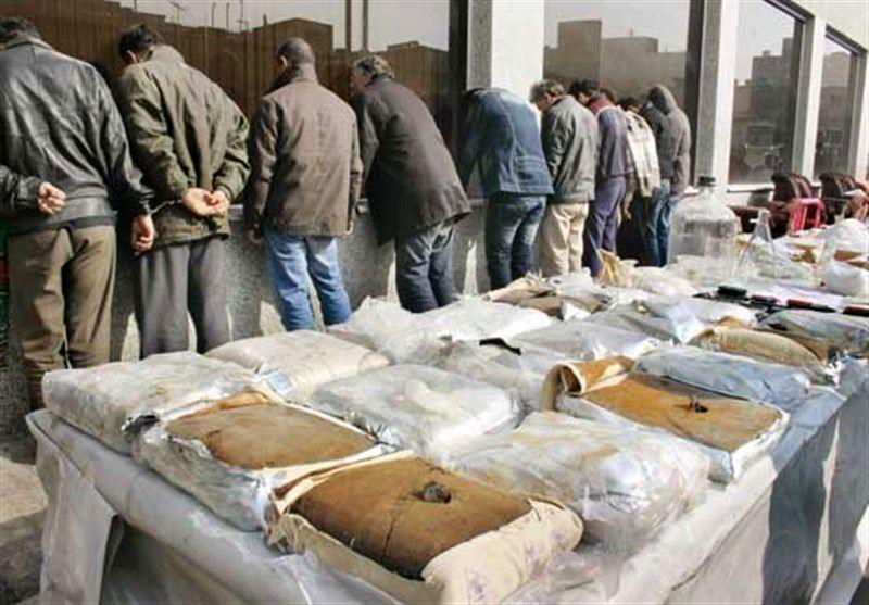 جرائم مواد مخدر - وکیل کرمان - وکیل خوب کرمان - یهترین وکیل کرمان - مشاوره حقوقی کرمان - وکیل بندرعباس
