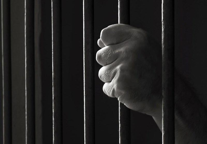 حبس زدایی - وکیل کرمان - وکیل خوب کرمان - یهترین وکیل کرمان - مشاوره حقوقی کرمان - وکیل بندرعباس
