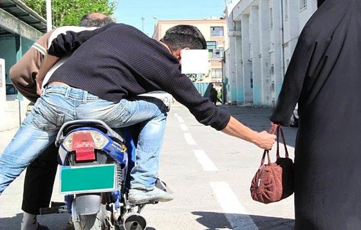 سرقت تعزیری - وکیل کرمان - وکیل خوب کرمان - یهترین وکیل کرمان - مشاوره حقوقی کرمان - وکیل بندرعباس