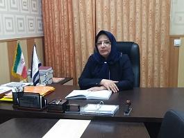وکیل کرمان - وکیل خوب کرمان - یهترین وکیل کرمان - مشاوره حقوقی کرمان - وکیل بندرعباس